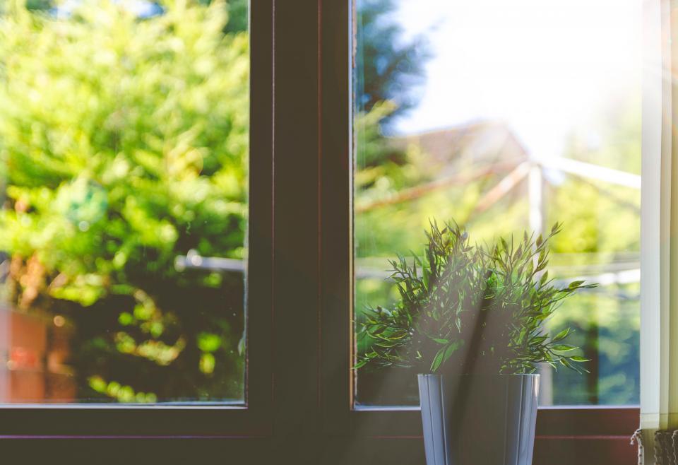 Keuken Badkamer Hypotheek : Hypotheek alles over hypotheken hypotheek berekenen en