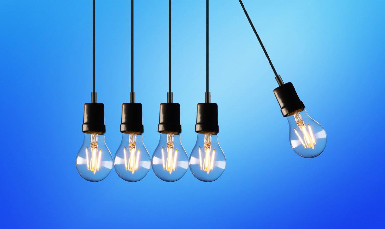 Gas Licht Vergelijken : Verbazend licht sensor afbeelding van licht idee licht ideeën